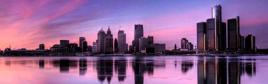 detroit-skyline-optimized